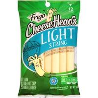 Frigo Light String Cheese
