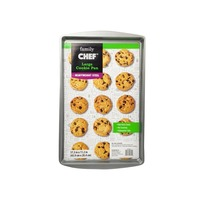 Family Chef Large Cookie Pans