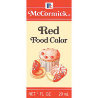 food-coloring at Mariano\'s - Instacart