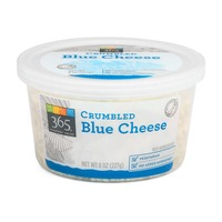 365 Blue Cheese Crumbles