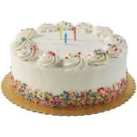 Brilliant Unicorn Cakes Unicorn Cake Heb Personalised Birthday Cards Veneteletsinfo