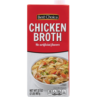 Chicken Bouillon At Price Chopper Instacart