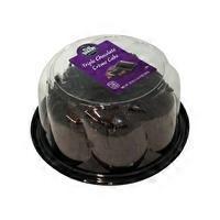 Aldi Cake Recipes