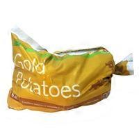 Signature Kitchen Bag Of Gold Potatoes