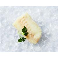 Galeco Codfish Bacalao