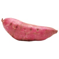 Garnet Sweet Potato (Yam)
