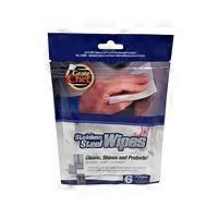 0ce1e42864 Grate Chef Disposable Stainless Steel Wipes. Signature Select Scrubbers