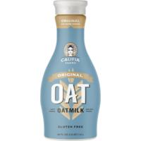 Califia Farms Oatmilk Original