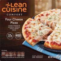 Frozen Pizza at Kroger - Instacart