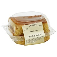 bakerybread at Safeway Instacart