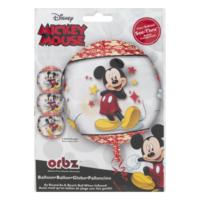 Anagram Orbz Balloon Mickey Mouse