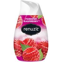 Renuzit Gel Air Freshener Forever Raspberry