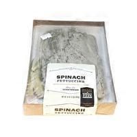 Whole Foods Market Spinach Fettuccine Pasta