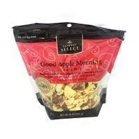 Signature Kitchen Select Good Apple Morning Trail Mix