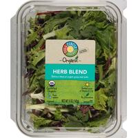 Full Circle Herb Blend