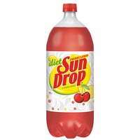 Remarkable, Ruby red squirt soda congratulate