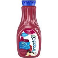 Trop50 Trop 50 Raspberry Acai Beverage Juice