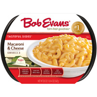 Bob Evans Macaroni & Cheese