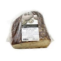 Pain D'Avignon Bread Multigrain Light Sand Half