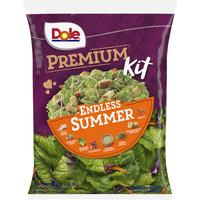 Dole Premium Kit, Endless Summer