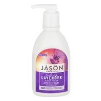 Jason Body Wash Calming Lavender