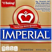 Imperial Spread Sticks Regular
