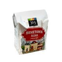 365 Hometown City Roast Blend Coffee Beans