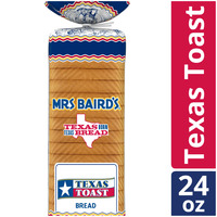 Mrs. Baird's Texas Toast White Bread