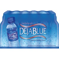 5d8b5ce229 Aquafina Water from Randalls - Instacart