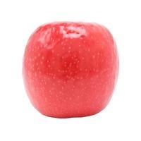 Pink Lady (Cripps) Apple Bag