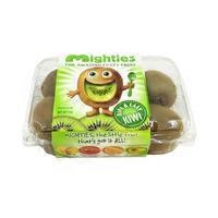 Mighties Kiwi Fruit