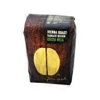 George Howell Vienna Roast Coffee