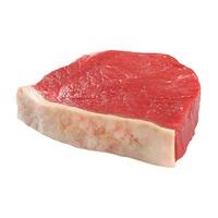 Porngalerie cattlemans select shaved steak fuck girl sleep
