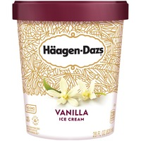 on demand vanilla ice cream and grocery delivery in gallatin tn