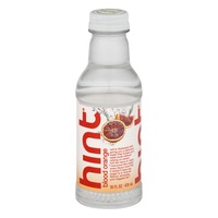 Hint Water Infused with Blood Orange
