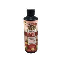 Barlean's Organic Oils Flax Omega Swirl Strawberry Banana