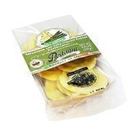 Bertagni Asparagus & Aged Italian Cheese Cappellacci