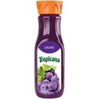 Tropicana Grape Juice Juice
