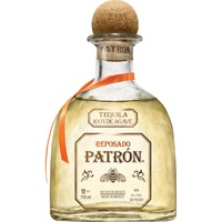 Patrón Tequila Reposado