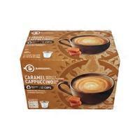Coffee Aldi At Aldi At Instacart Filters Coffee Filters wPkNO80nX