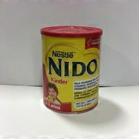 Nido Reduced Lactose Kinder Lacto-Ease 1+ Nestlé Nido Kinder Lacto
