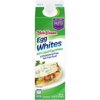 Bob Evans Farms 100% Liquid Egg Whites