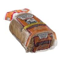 Vermont Bread Organic Soft Wheat Bread