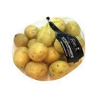 Tasteful Selections Bite-Size Honey Gold Potatoes