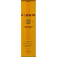 Glenmorangie The Original - 10 yr