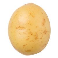 Peewee Potato Bag