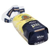 Kinnikinnick Bread, White