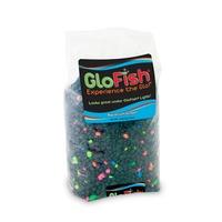 GloFish Multi-color Aquarium Gravel