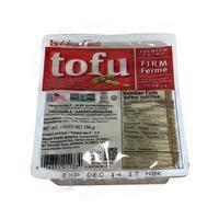 Hinoichi Firm Tofu