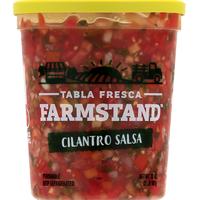 Tabla Fresca Farmstand Salsa, Cilantro